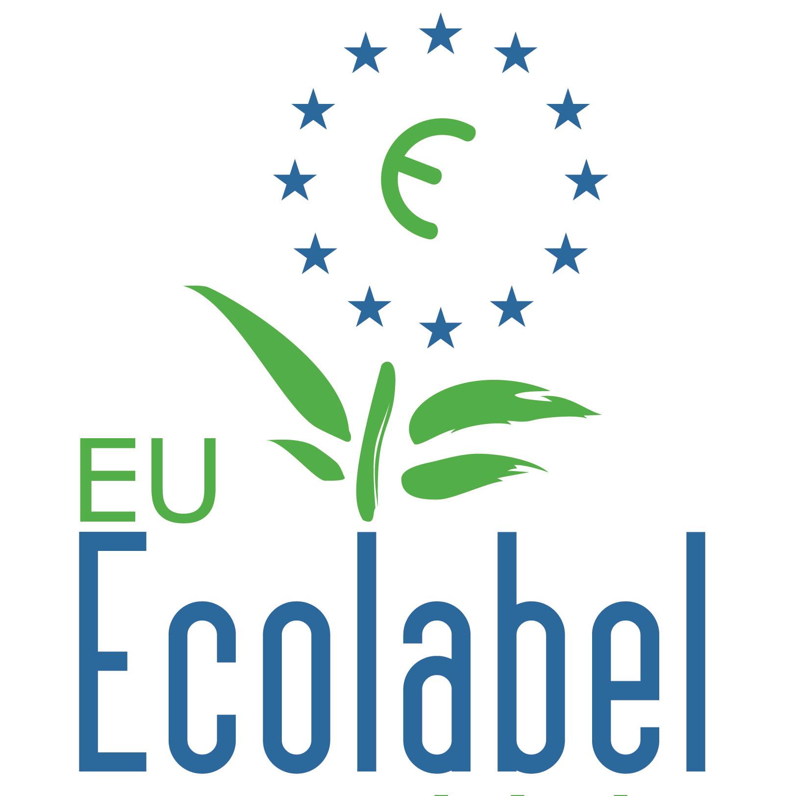 Eu Ecolabel 1