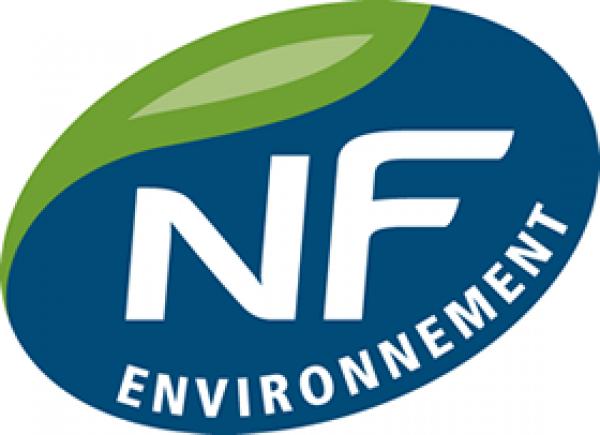 Nf Environnement Imagelarge@w 600