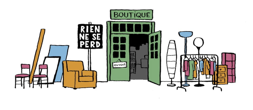 Illustration @reseaunationallesressourceries