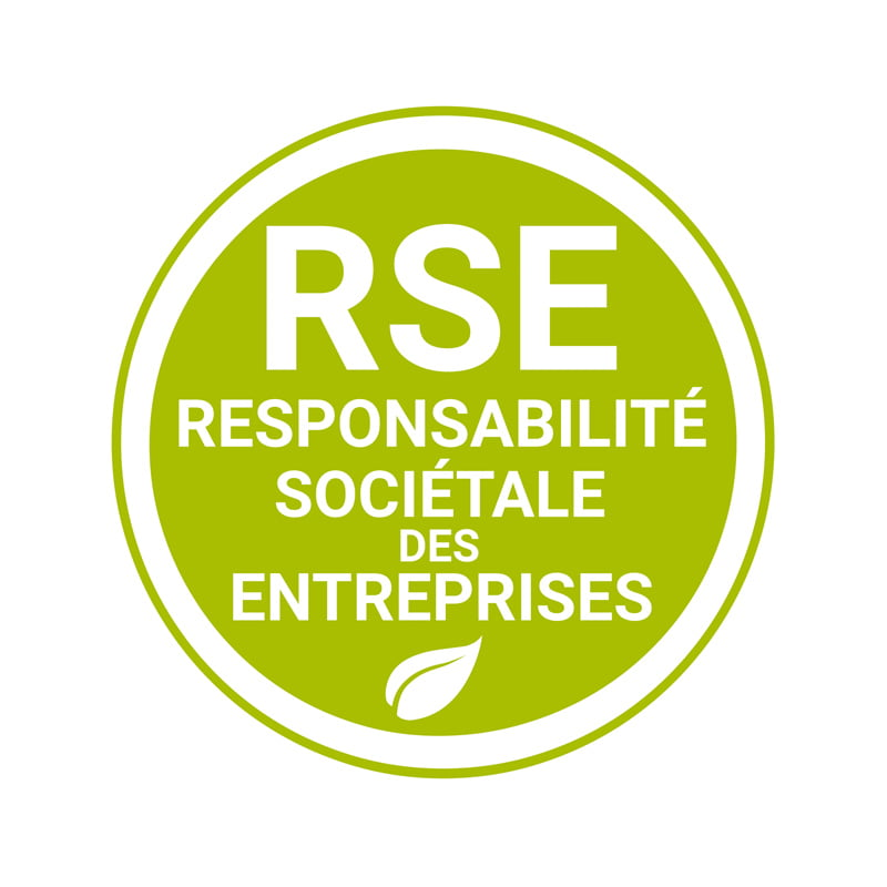Rse Engagement Durable