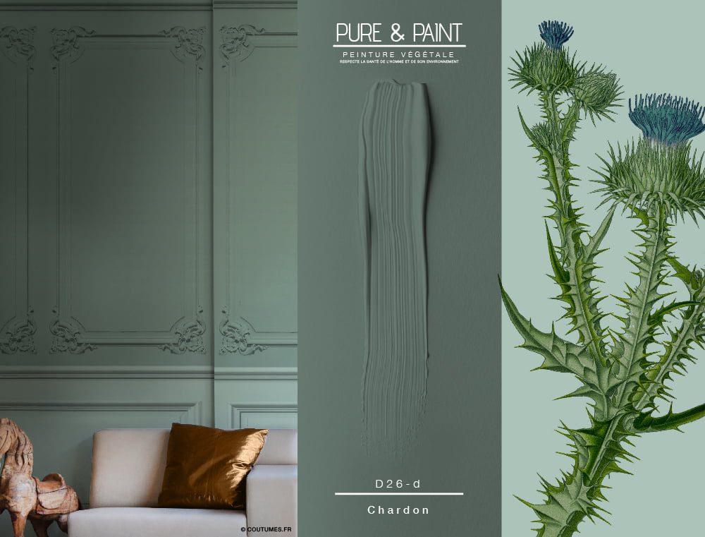 pure and paint chardon 01
