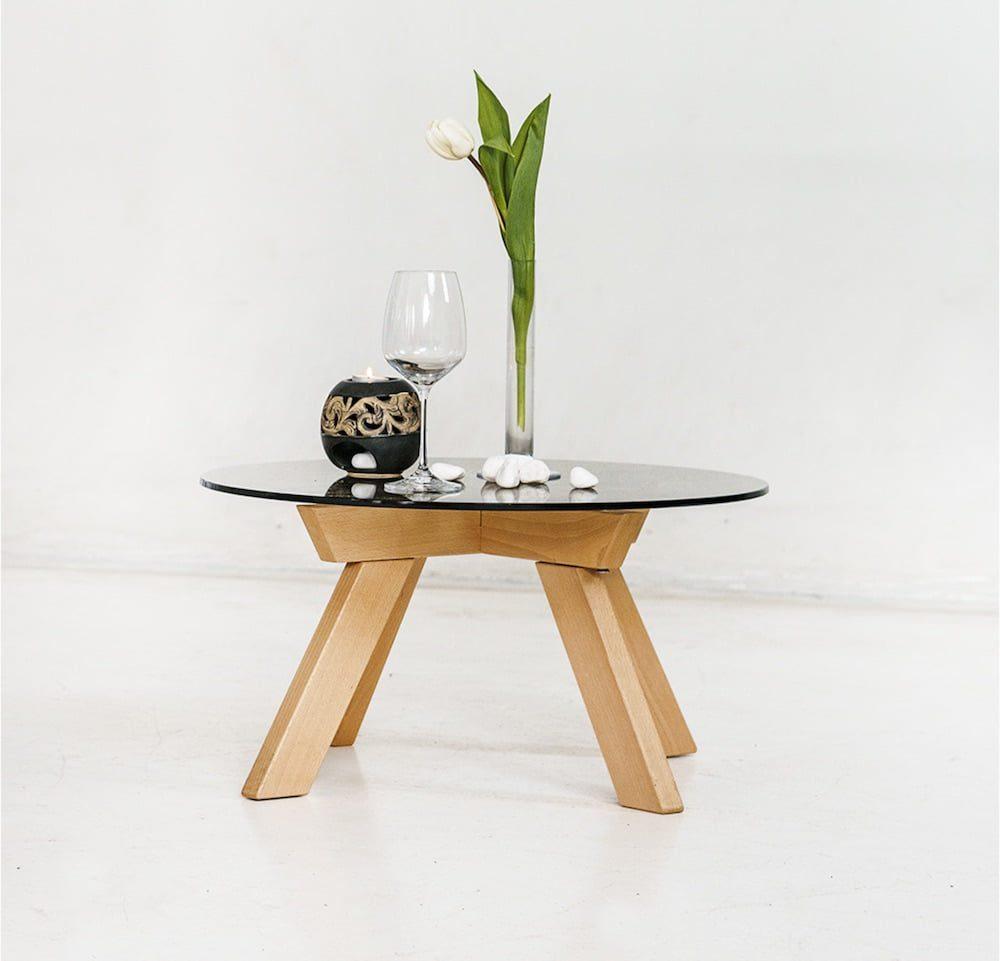 Table Salon Allegro Europe Et Nature Blog Decoration Durable Boethic 1