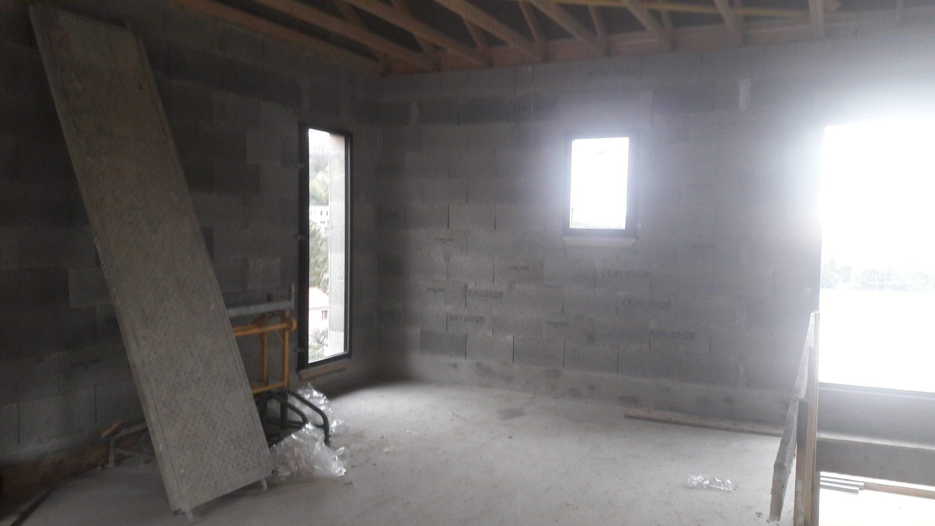 fenetre 1er etage boethic 1