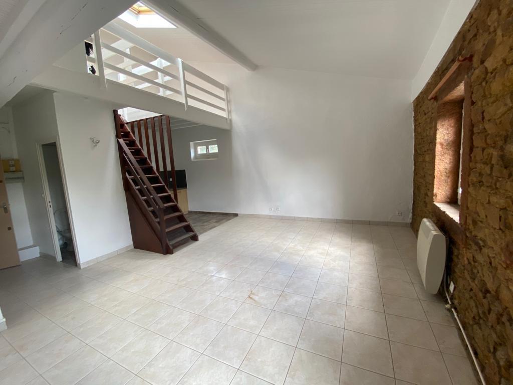 Rénovation appartement Lyon - Construction durable