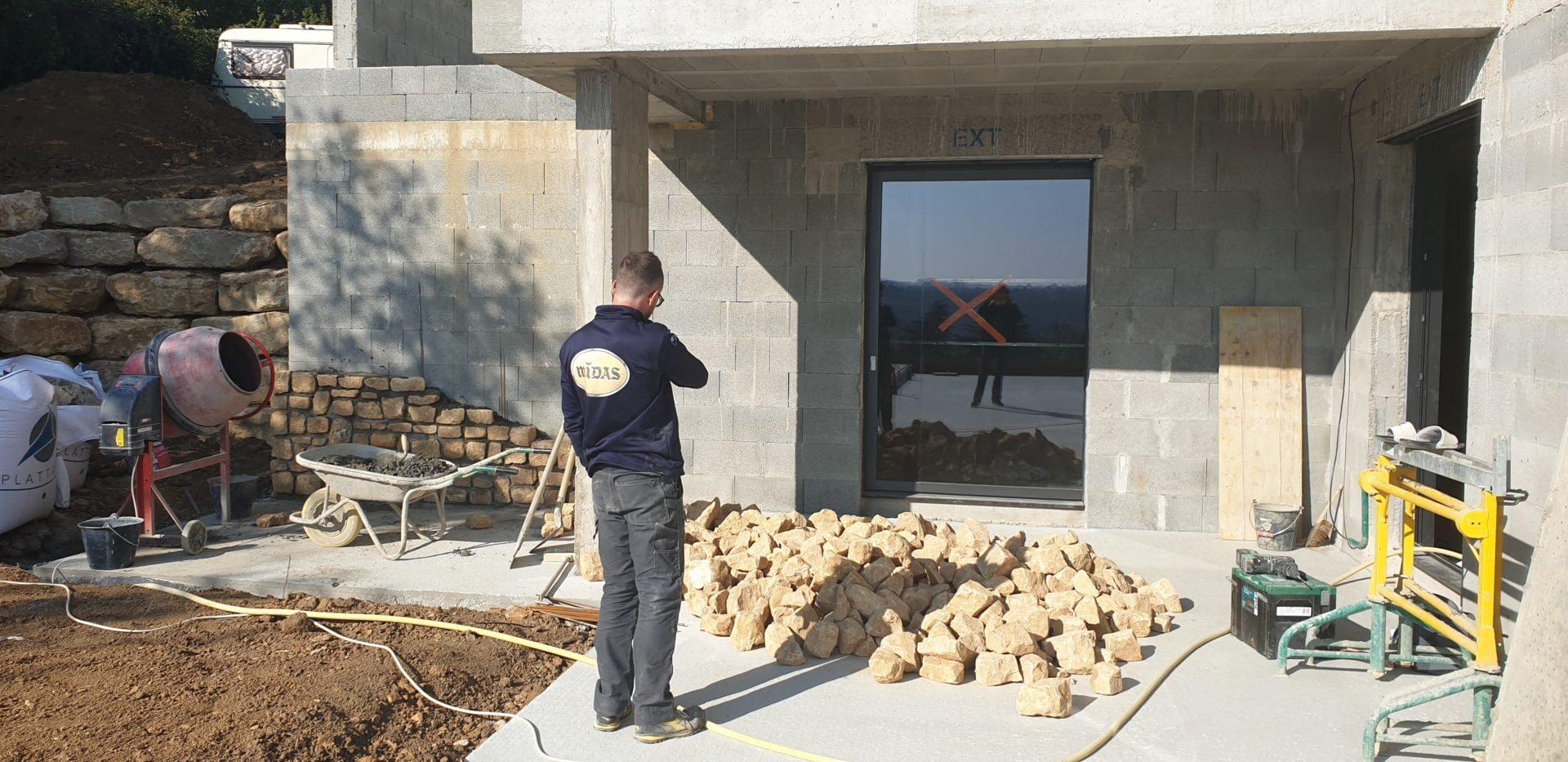 construction mur en pierres boethic 1