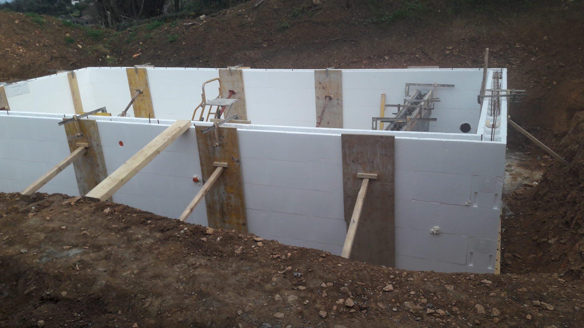construction pisicne 1. boethic