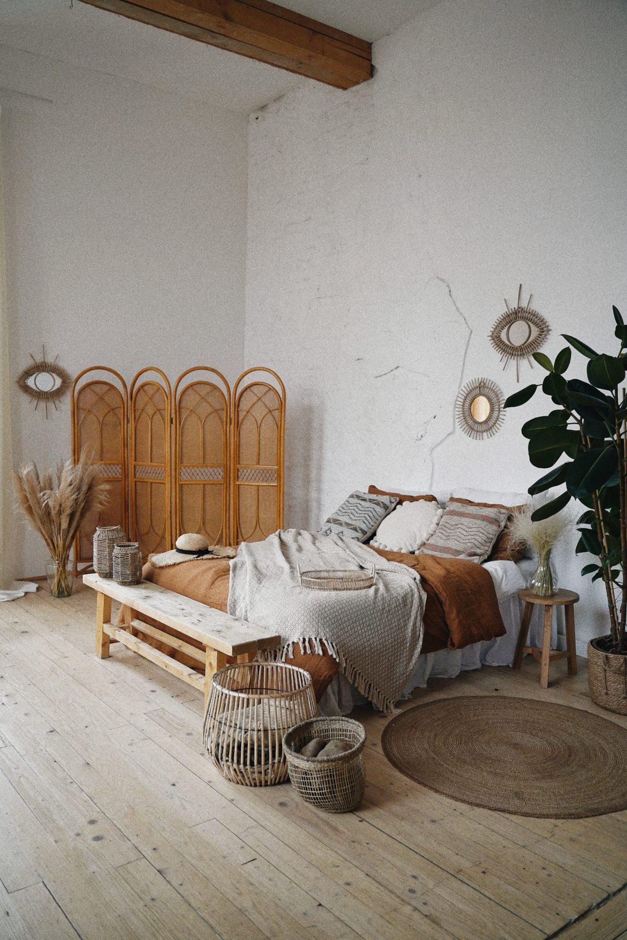 chambre eco dutrable boethic