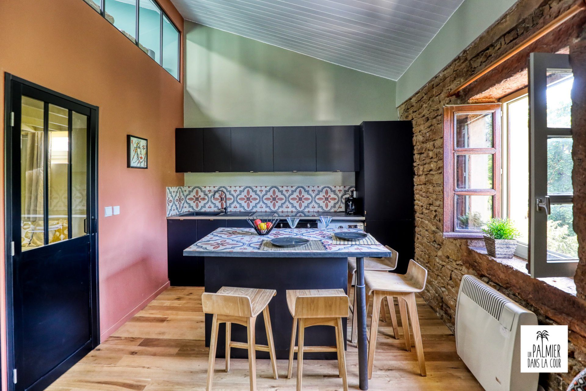 appartement eco durable boethic