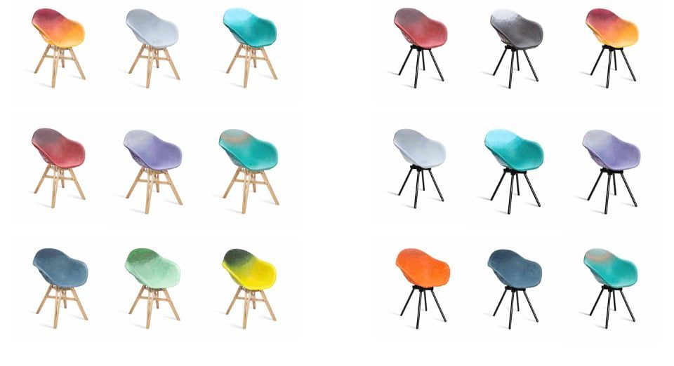 chaises gravene boethicpng