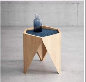tables by catus boethic